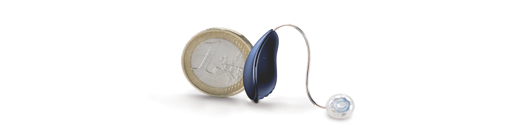 Oticon_Desingbauform_Euro_Homepageslider